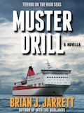 Muster Drill (coming fall 2012)