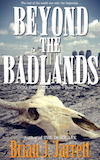 Beyond the Badlands (2013)